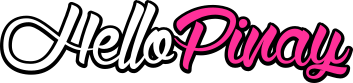 HelloPinay.com - Free dating site for the Philippines
